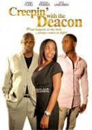 Creepin With The Deacon Movie