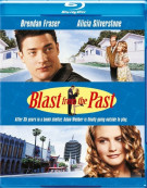 Blast From The Past Blu-ray