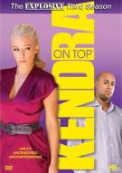 Kendra On Top: Season Three Movie