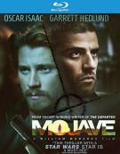 Mojave (Blu-ray + UltraViolet) Blu-ray