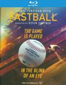 Fastball (Blu-Ray) Blu-ray