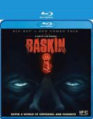 Baskin (Blu-Ray + DVD) Blu-ray