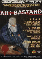 Art Bastard Movie