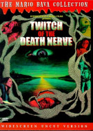 Twitch Of The Death Nerve Movie