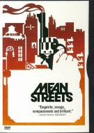 Mean Streets Movie