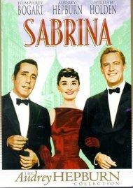 Sabrina Movie