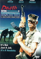 Death Before Dishonor Movie