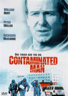 Contaminated Man Movie