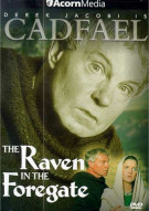 Cadfael: The Raven In The Foregate Movie