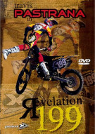 Revelation 199: Travis Pastrana Movie