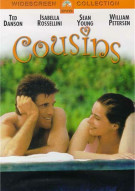 Cousins Movie