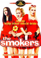 Smokers, The Movie