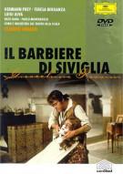Il Barbiere Di Siviglia: Rossini (The Barber Of Seville) Movie