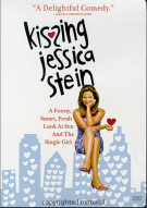 Kissing Jessica Stein Movie