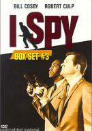 I Spy: Box Set #3 Movie
