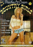 Peaches & Cream: Country Girls Movie