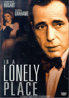 In A Lonely Place Movie