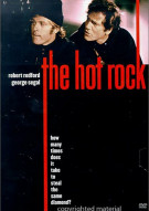 Hot Rock, The Movie