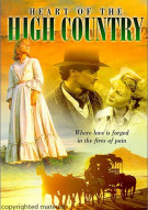 Heart Of The High Country Movie