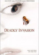 Deadly Invasion Movie