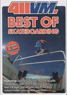 411VM: Best Of Skateboarding Movie
