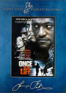 Once In The Life: Signature Series Movie