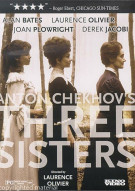 Three Sisters Movie