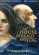 House Of Sand And Fog Movie