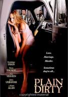 Plain Dirty Movie