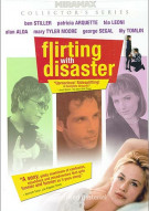 Flirting With Disaster: Special Edition Movie