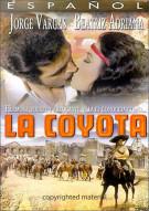La Coyota Movie