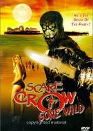 Scarecrow Gone Wild Movie