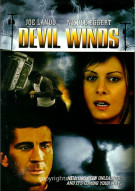 Devil Winds Movie