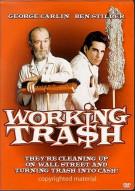 Working Trash Movie