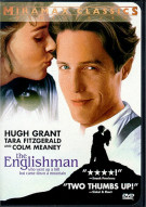 Englishman Who Went Up A Hill..Came Down Mountain Movie