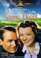 Young In Heart, The Movie