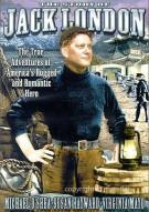 Jack London (Alpha) Movie