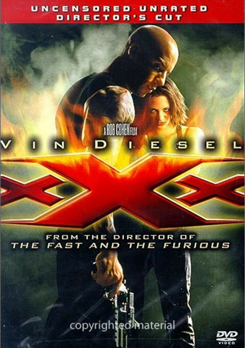 Unrated Xxx 6