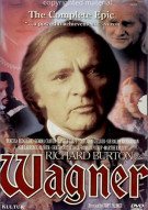 Wagner Movie
