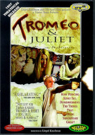 Tromeo & Juliet: Directors Cut Movie