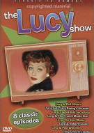 Lucy Show, The: Volume 3 Movie