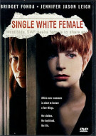 Single White Female / Single White Female 2: The Psycho (2 Pack) Movie