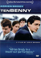 Ten Benny Movie