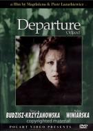Departure, The Movie