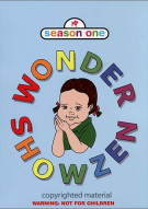 Wonder Showzen: Season 1 Movie