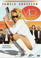 V.I.P.: The  Complete First Season Movie
