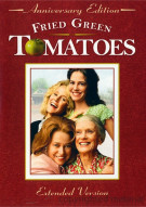 Fried Green Tomatoes: Extended Version Movie