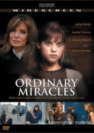 Ordinary Miracles Movie