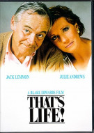 That's Life! Movie