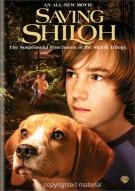 Saving Shiloh Movie